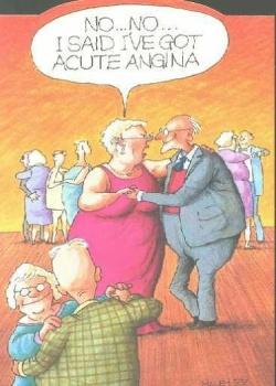 old sex 1